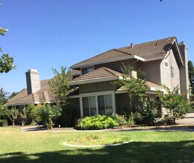 10310 Equine Drive, Sacramento, CA 95829 - MLS#: 18042142