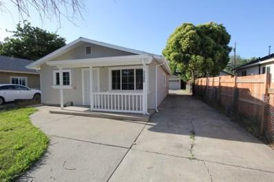3325 22nd Avenue, Sacramento, CA 95820 - MLS#: 18042143