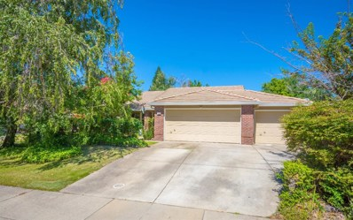 1528 Lathwell Way, Roseville, CA 95747 - MLS#: 18042162