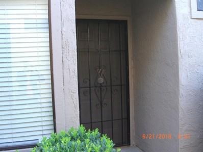 1104 Cedar Creek Drive UNIT 3, Modesto, CA 95355 - MLS#: 18042172