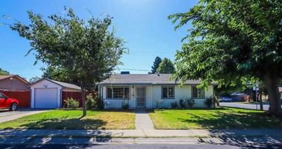 891 Elder Drive, West Sacramento, CA 95605 - MLS#: 18042176