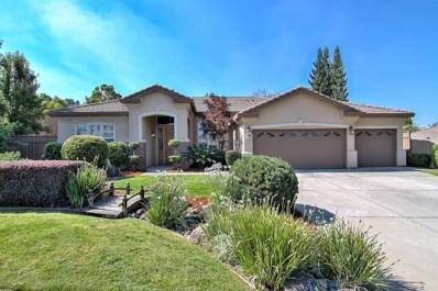 4735 Tenbury Lane, Rocklin, CA 95677 - MLS#: 18042179