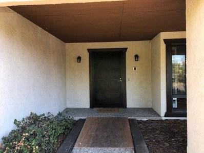 2427 Knollwood Drive, Cameron Park, CA 95682 - MLS#: 18042181