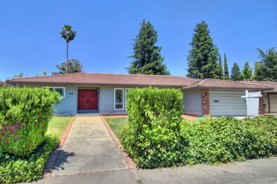 4012 Scotty Way, Sacramento, CA 95821 - MLS#: 18042184