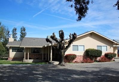 7248 Langworth Road, Oakdale, CA 95361 - MLS#: 18042186
