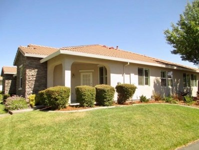 2344 Bay Horse Lane, Sacramento, CA 95835 - MLS#: 18042192