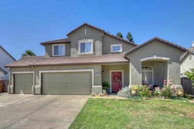 9453 Golden Plover Way, Elk Grove, CA 95624 - MLS#: 18042202