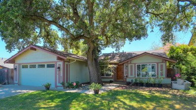 8212 Alba Court, Citrus Heights, CA 95610 - MLS#: 18042204