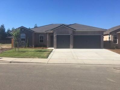 2020 De La Vina Court, Atwater, CA 95301 - MLS#: 18042205