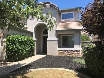 9471 Havenview Way, Elk Grove, CA 95624 - MLS#: 18042208