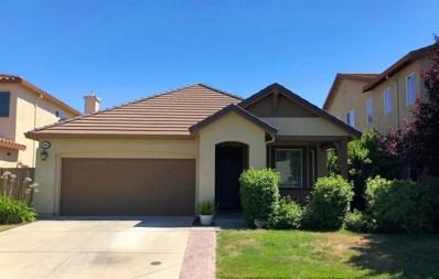 1344 Laysan Teal Drive, Roseville, CA 95747 - MLS#: 18042221