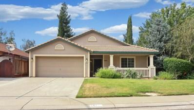 547 Mockingbird Drive, Lodi, CA 95240 - MLS#: 18042223