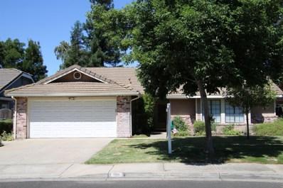 901 N Rosemore, Modesto, CA 95358 - MLS#: 18042224