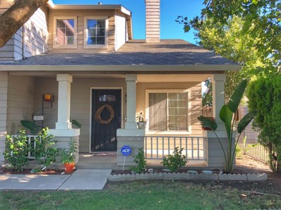 2026 Nevada Street, Stockton, CA 95206 - MLS#: 18042228
