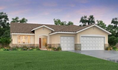 1416 San Pedro Street, Los Banos, CA 93635 - MLS#: 18042229