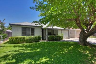 5407 Bradford Drive, Sacramento, CA 95820 - MLS#: 18042240