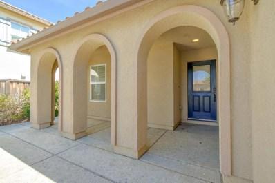 2666 Garrett Way, Woodland, CA 95776 - MLS#: 18042242