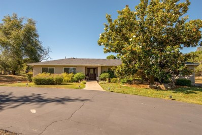 4011 Creekhaven Road, Auburn, CA 95602 - MLS#: 18042251