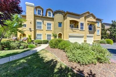 5350 Dunlay Drive UNIT 3114, Sacramento, CA 95835 - MLS#: 18042263