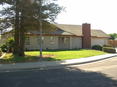 8556 Cameo Way, Hilmar, CA 95324 - MLS#: 18042274