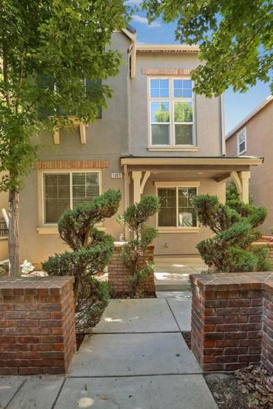 1065 Thornton Lane, Tracy, CA 95376 - MLS#: 18042276