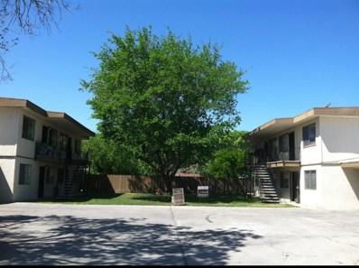 931 Illinois Avenue, Los Banos, CA 93635 - MLS#: 18042279