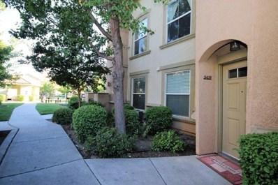 5435 Tares Circle, Elk Grove, CA 95757 - MLS#: 18042291