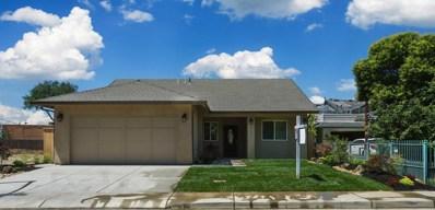 9117 Connie Avenue, Stockton, CA 95209 - MLS#: 18042298