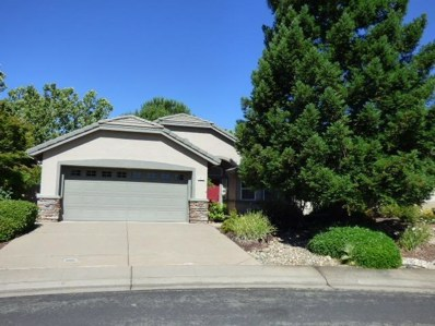 7253 Clearview Way, Roseville, CA 95747 - MLS#: 18042312