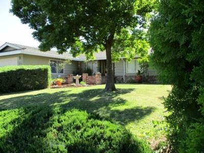 7124 Brookcrest Way, Citrus Heights, CA 95621 - MLS#: 18042318