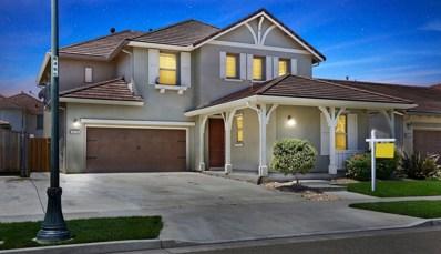 16755 Gold Nugget Trail, Lathrop, CA 95330 - MLS#: 18042322
