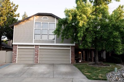 317 Lenka Court, Roseville, CA 95678 - MLS#: 18042326