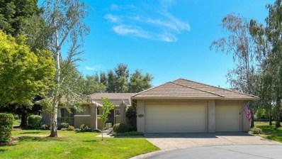 11291 Crocker Grove Lane, Gold River, CA 95670 - MLS#: 18042342