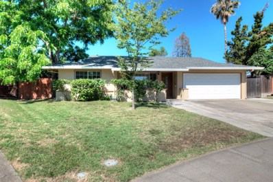 7217 Maxwell Court, North Highlands, CA 95660 - MLS#: 18042350
