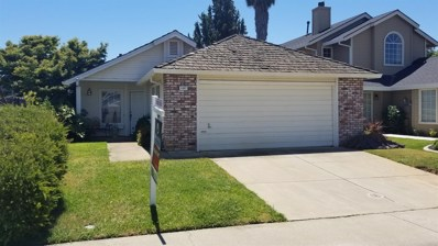 1807 5th Street, Lincoln, CA 95648 - MLS#: 18042356