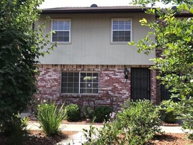 1908 Benita Drive, Rancho Cordova, CA 95670 - MLS#: 18042364