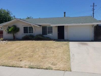 4004 Dexter Circle, North Highlands, CA 95660 - MLS#: 18042366