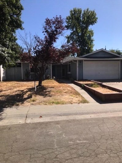 6460 Villa Drive, Sacramento, CA 95842 - MLS#: 18042378