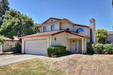 4920 Yvonne Way, Sacramento, CA 95823 - MLS#: 18042379