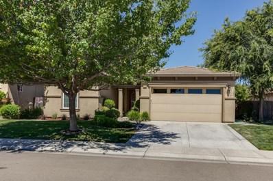 1113 Clearwater Creek Boulevard, Manteca, CA 95336 - MLS#: 18042381