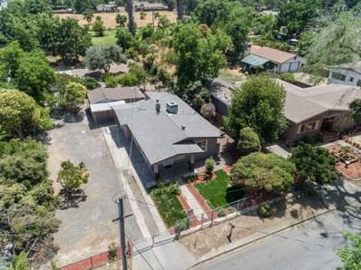1002 South Avenue, Modesto, CA 95351 - MLS#: 18042388