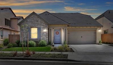 3020 Radiance, Lodi, CA 95242 - MLS#: 18042394