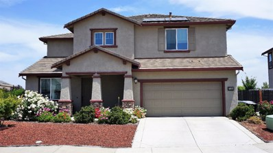 7491 Diamond Ranch Drive, Sacramento, CA 95829 - MLS#: 18042397