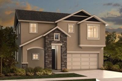 4553 Oakfield Drive, Stockton, CA 95210 - MLS#: 18042402