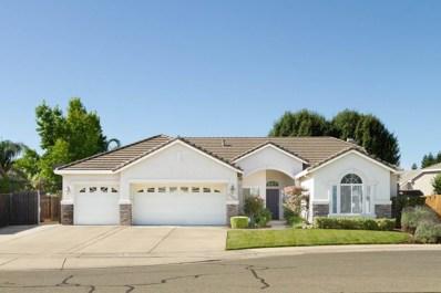 1864 Candace Court, Yuba City, CA 95993 - MLS#: 18042403