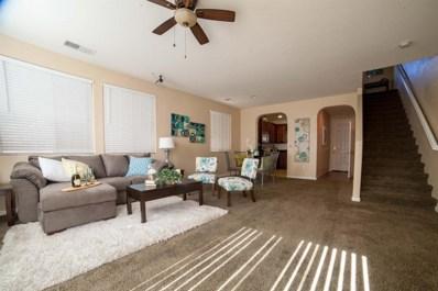 3149 Brindley Way, Rancho Cordova, CA 95670 - MLS#: 18042408