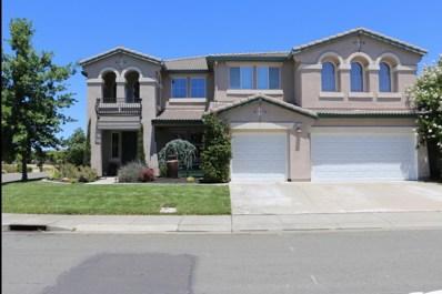 230 Menard Circle, Sacramento, CA 95835 - MLS#: 18042412