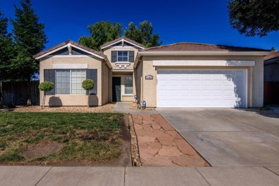 1163 Empire Avenue, Manteca, CA 95336 - MLS#: 18042434