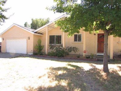 4619 Plantation Drive, Fair Oaks, CA 95628 - MLS#: 18042437
