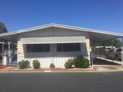 158 Rimma Way, Roseville, CA 95661 - MLS#: 18042450
